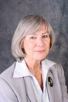 Rechtsanwältin Regine Sijbrandij-Blaesing